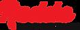 Redde Payments Logo v1.png