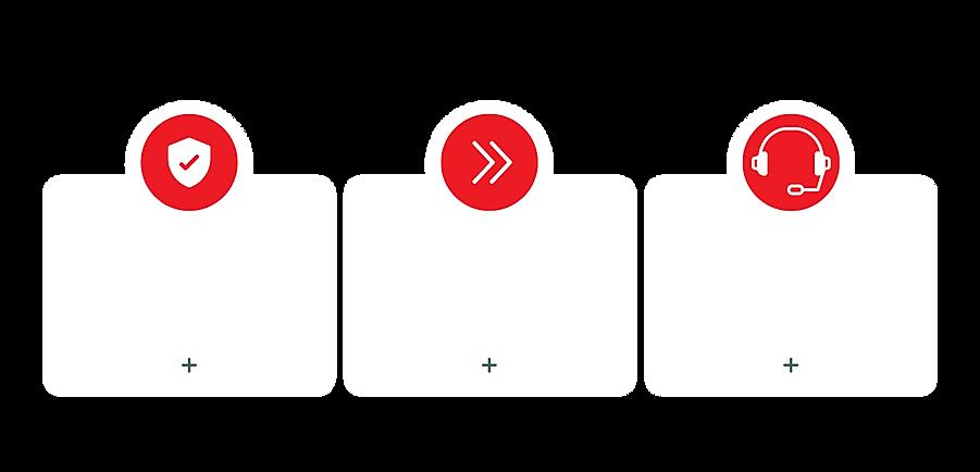 Gray Minimalist Medium Rectangle Banner.