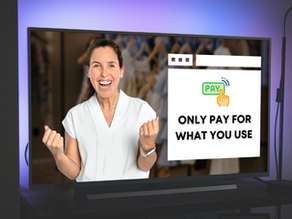 Usage or Subscription Pricing?