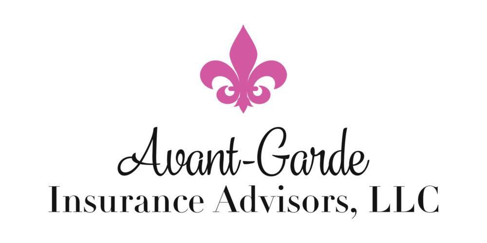 avant garde insurance advisors