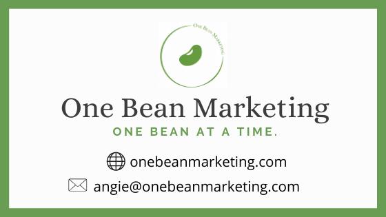 One Bean Marketing