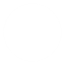 Copy of Are (3).png