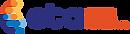 ETA CPP Logo