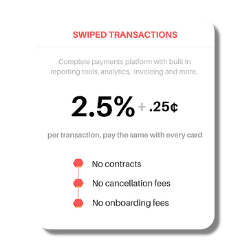 SWIPED TRANSACTIONS (3).png