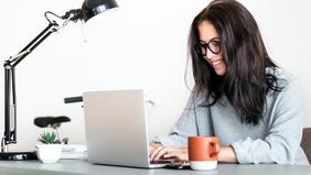 7 Remote Management Tips