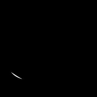 circo_potavel_logo_BLACK-02.png
