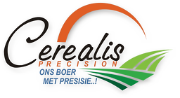 Cerealis Precision