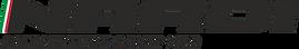 Nardi Logo.png