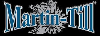 Martin till logo.png