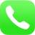 Green phone website button.png