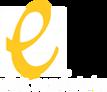 Elliot Manufacturing logo.png