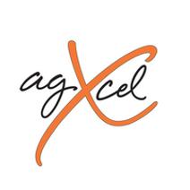 agxcel logo.png