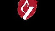 Intellegent Ag Logo.png