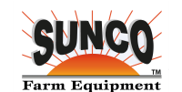 Sunco Logo.png