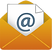 website mail logo.png
