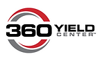 360-yield-center.png