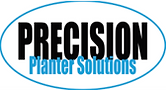 Precision planter solutions logo.png