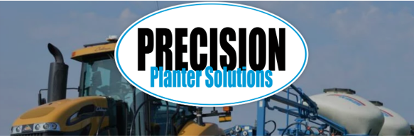 Precision planter solutions brand.png