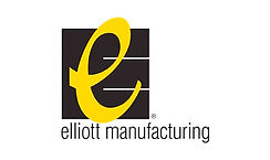 elliott-manufacturing-logo-467.jpg