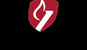 IA_Logo_Vert_4C.png