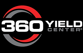 360_yield_center_logo_2_opt.png