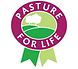 pasture-for-life-pature-fed-logo.png