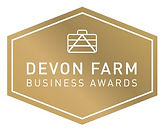 Devon Farm Business Awards Logo