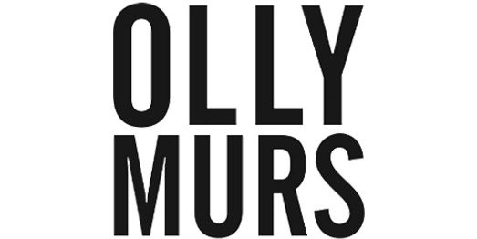 olly_murs.png