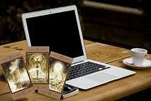 laptopandtarotcards.jpg