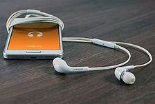 phoneheadphones.jpg