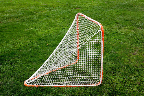 Box Net 6mm for 4' Goal