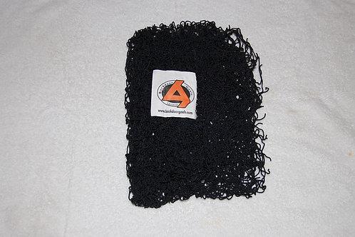 Laxback Net