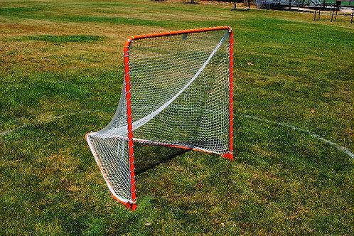 Practice Goal 6'