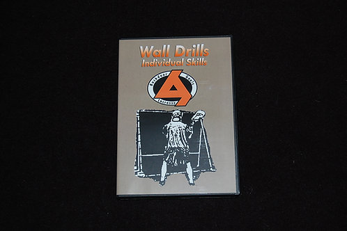 Drills DVD