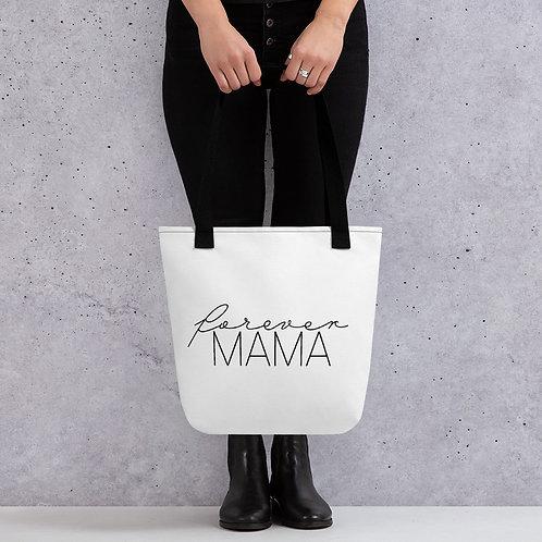 Forever MAMA Tote Bag