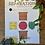 Thumbnail: Separation Station Printable