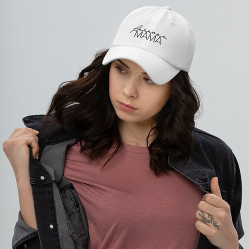 Forever Mama hat