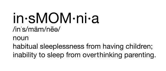 insmomnia definition full.jpg