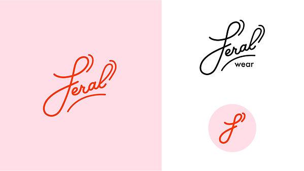 Feral logo-01.jpg