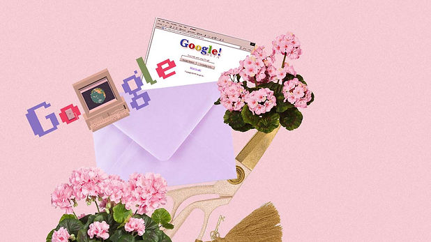 BANNER EMAIL ME COLAGE.jpg