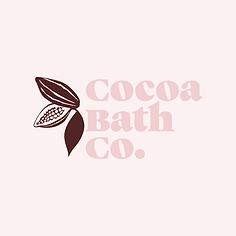 COCOABATHCO1.png