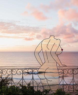 Pink Paradise ✨