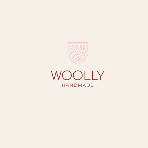 WOOLLY