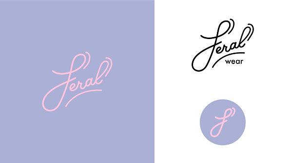 Feral logo-02.jpg