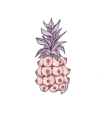 🍍 PINE - IPPLE 🍍