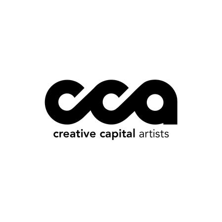 CCA Creative Capital Artists