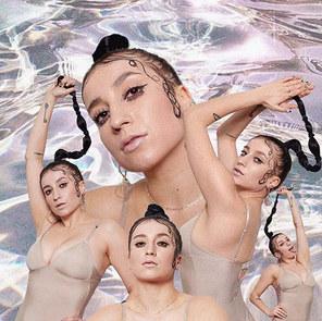 Collage Aesthetics