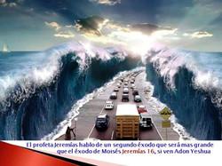 Moises transportes - Copy.jpg 2015-3-23-15:43:28
