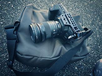 Snapseed 14.jpg