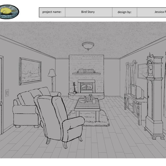 room2_revised_template.jpg
